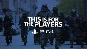 playstation-4-this-is-for-the-players_campaigns_lg
