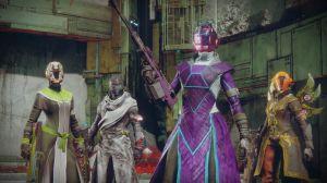 Destiny 2_20170913133415